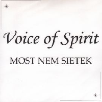 Voice of Spirit