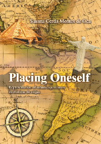 Placing Oneself